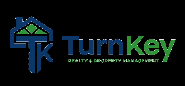 TurnKey Realty