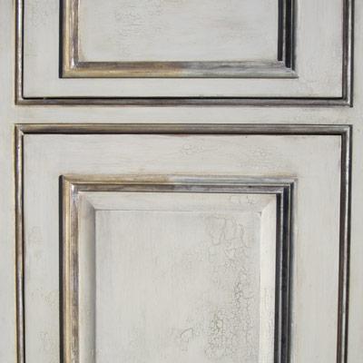 CABINETRY / DOORS