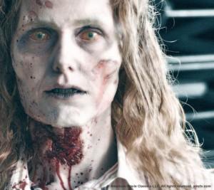 Zombie-Woman-WM-560x500