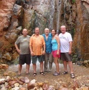 CVLCI Hike Club