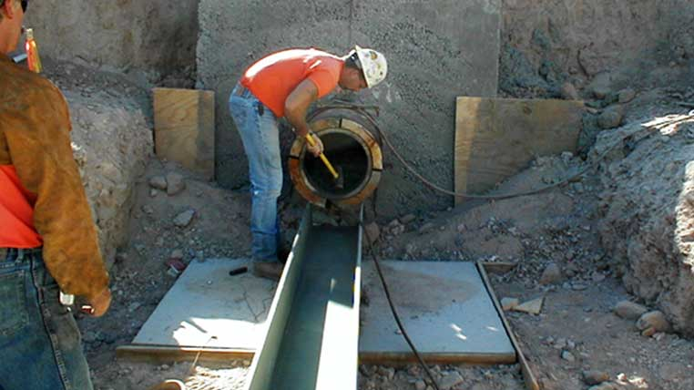 Civil Engineer | Civil Engineering Phoenix Arizona