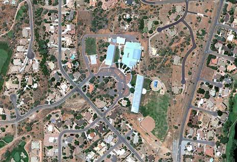 Big Park Elementary