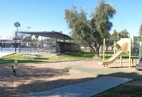 Loma Linda Park