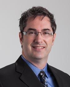 Tim Starkey