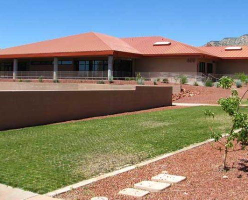 West Sedona Elementary