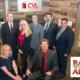 Coe & Van Loo Civil Engineering Firm in Phoenix Arizona   CVL Consultants   Ranking Arizona