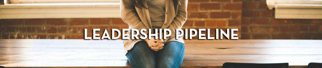 Leadership Pipeline Planning
