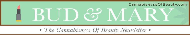 BUD & MARY LOGO_Newsletter