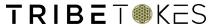 TribeTokes logo