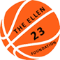 The Ellen23 Foundation