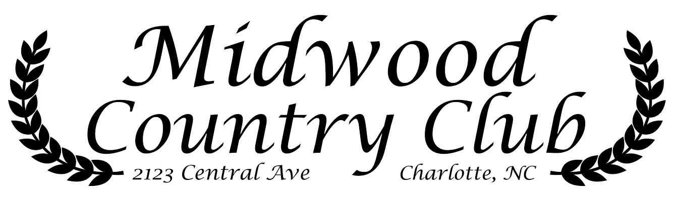 Midwood Country Club