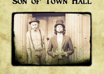 Son.of.Town.Hall Dry Goods 05