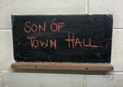 Son.of.Town.Hall Instagram 50