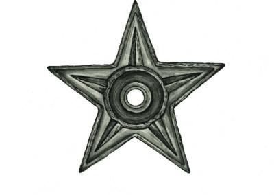 starsoth