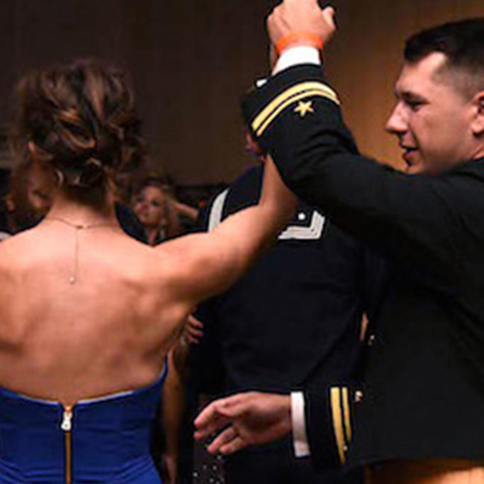 military-ball-corporate-dj
