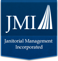 Janitorial Management Incorporated