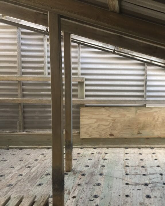 cooling tower reconstruction project - cooling tower expert