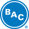 BAC logo - cooling tower experts