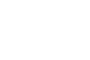 white cooling tower experts logo - cooling tower experts