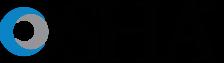 osha logo - cooling tower experts