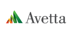 avetta safety logo - cooling tower experts