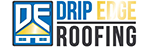 Drip Edge Roofing