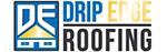 Drip Edge Roofing