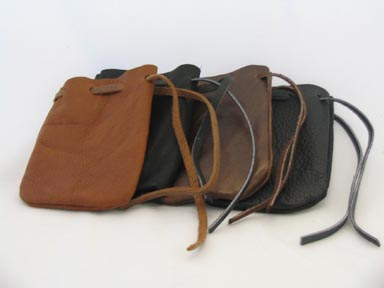 leatherbags