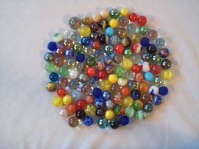 marbles58 (1)