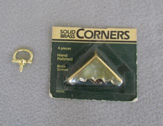 smallcorners