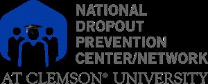 national dropout prevention