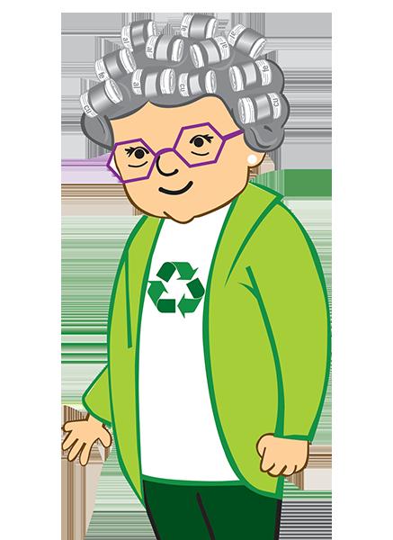 GrannyNelbanner