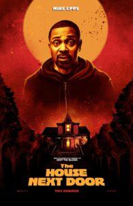 The+House+Next+Door+Meet+the+Blacks+2+poster+Mike+Epps