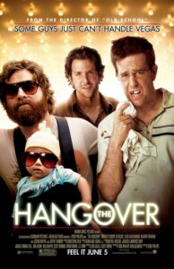 the-hangover-movie-poster-2009-1020488737