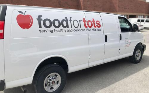 Fleet---Food-For-Tots
