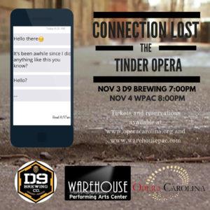 connection-lost-opera-carolina-wpac-poster-final