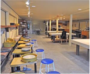 ceramics-art-center