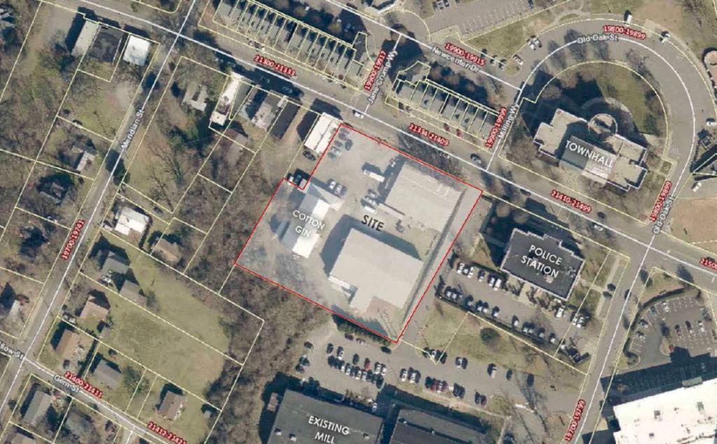 site_location-art-center