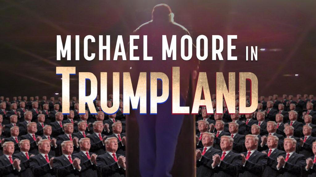 trumpland-cover-shot