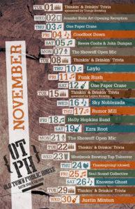otph-november-calendar-fb