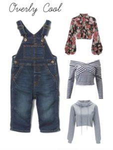 fashion-pic-winter-5