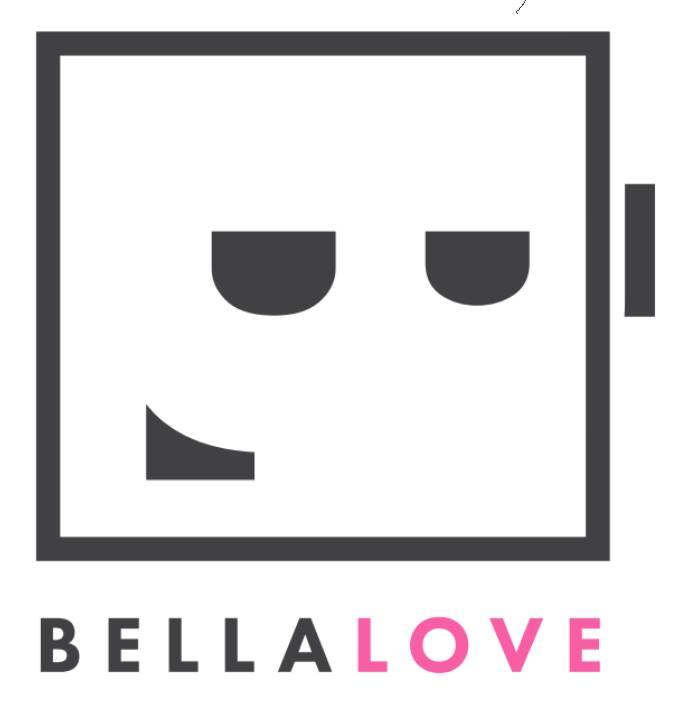 Bella Love Inc.