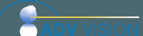 ADV Vision Centers Logo