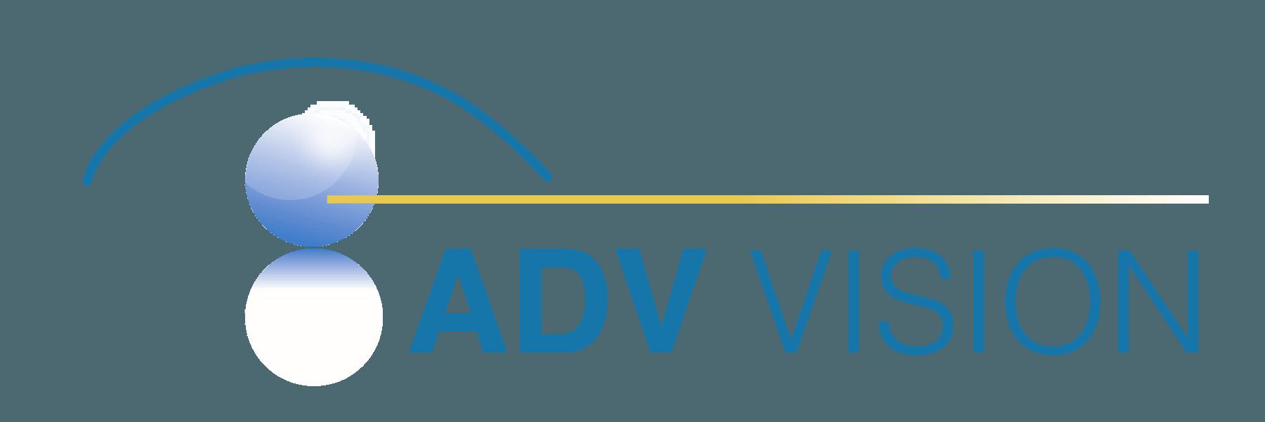 ADV Vision