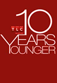 10 Years Younger Logo