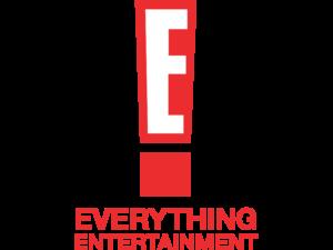 Everything Entertainment Logo