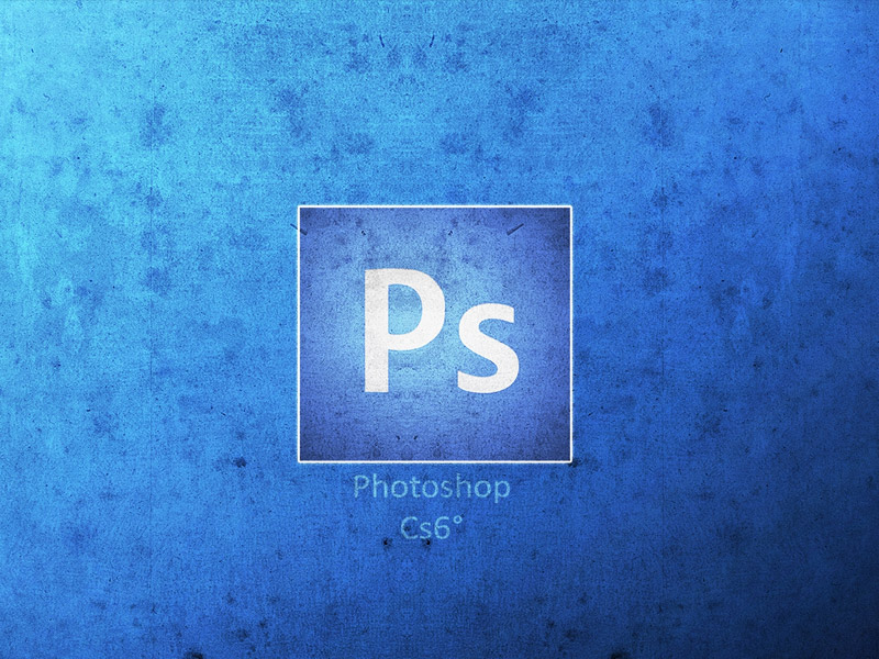 Tricks and Tips for Adobe Photoshop CS6