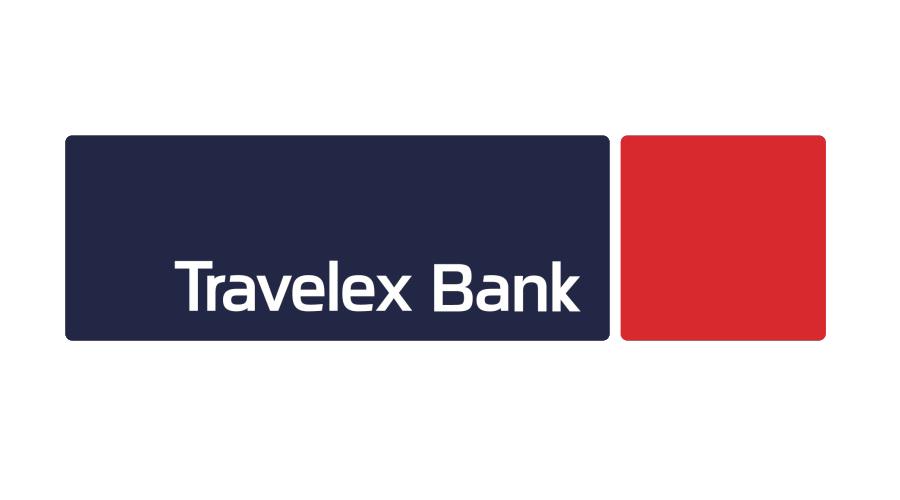 Travelex
