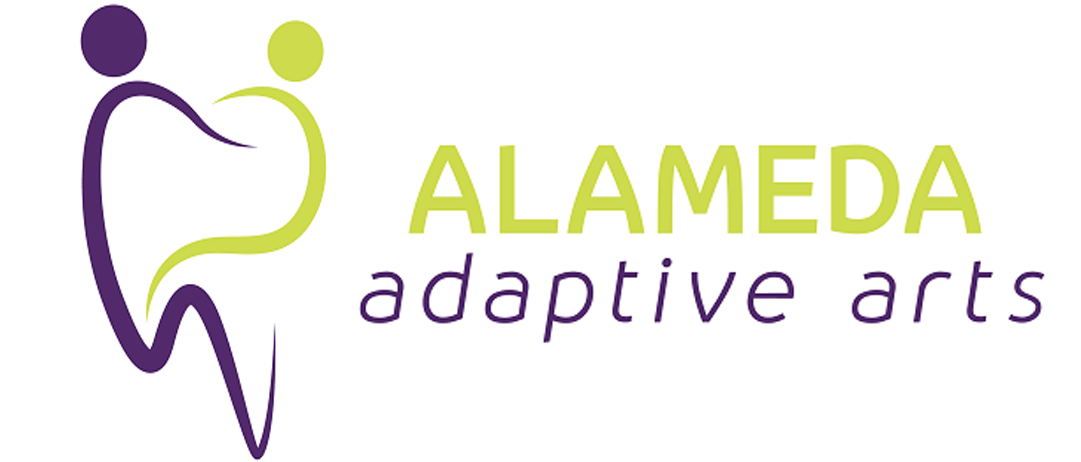 Alameda Adaptive Arts