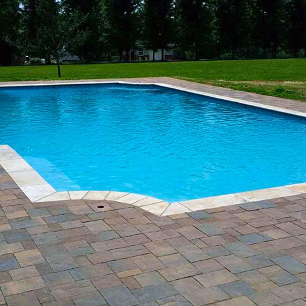 Custom Pool Contractor